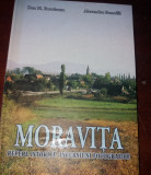 MORAVITA  REPERE ISTORICE INCURSIUNI FOTOGRAFICE