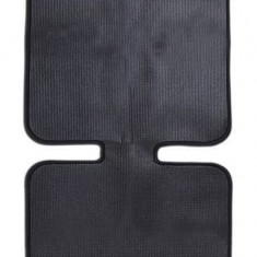 Protectie integrala pentru scaunul auto PVC Apramo