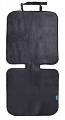 Protectie integrala pentru scaunul auto PVC Apramo foto