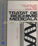 Tratat De Biochimie Medicala I - Elena Cristea-Popa, Aurora Popescu