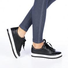Pantofi sport dama Ruya negri