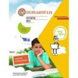 Scrisorile verii. Caiet de antrenament pentru limba si literatura romana, clasa a 6-a. Editia a 2-a 2019