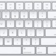 Tastatura Wireless Apple Magic Keyboard (Alb)