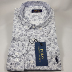 Camasa Polo by Ralph Lauren, L, XL, XXL, XXXL