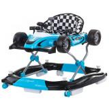 Cumpara ieftin Premergator Chipolino Racer 4 in 1 Blue