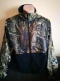 Jacheta Columbia, model vânătoare. Marimea M.