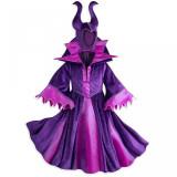 Costum Maleficent