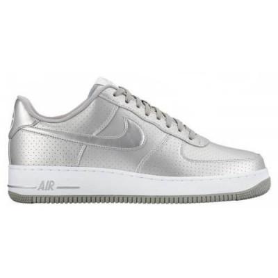 Pantofi Barbati Nike Air Force 1 07 LV8 718152013 foto