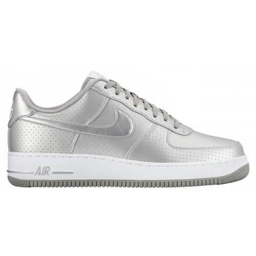 Pantofi Barbati Nike Air Force 1 07 LV8 718152013