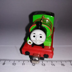 bnk jc Thomas & Friends - locomotiva Percy
