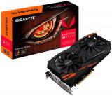 Placa Video Gigabyte Radeon RX VEGA 64 Gaming OC 8G, 8GB, GDDR5, 2048-bit