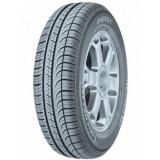 Anvelopa auto de vara 155/80 R13 79T ENERGY E3B 1, Michelin
