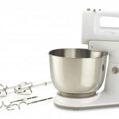 Mixer compact cu Bol Rotativ Delimano Joy