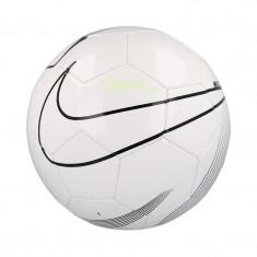 Minge Nike Mercurial Fade - SC3913-100