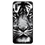 Cumpara ieftin Husa Samsung Galaxy A50 model Tiger, Antisoc, Viceversa