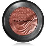 MAC Cosmetics Extra Dimension Eye Shadow fard ochi
