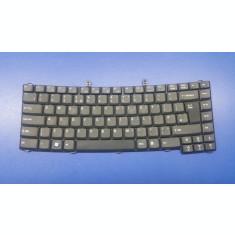 Tastatura laptop second hand ACER Emachines D620 UK