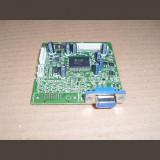 Cumpara ieftin Mainboard Monitor Acer V193WX 55.LDQ0J.015