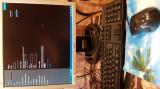 Calculator Desktop