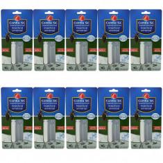 10 x Comba SC 10ml, insecticid universal (echivalent regent), 2 x 10ml
