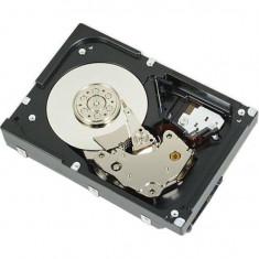 Hard disk server Dell 1.2TB 10K RPM SAS 12Gbps