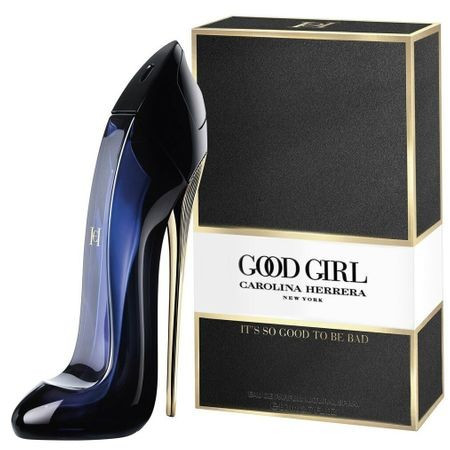 Parfum Femei Dame Carolina Herrera Good Girl  EDP 80 ml  Aftermarket