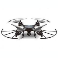 Drona cu USB si telecomanda Y20