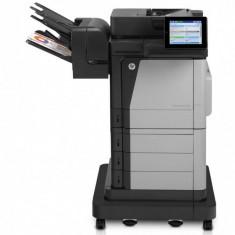 Multifunctionale Refurbished HP Color LaserJet Enterprise Flow MFP M680