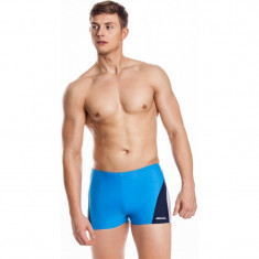 Alex Boxeri inot light blue-dark blue L