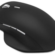 Mouse optic Microsoft Precision Bluetooth (Negru)