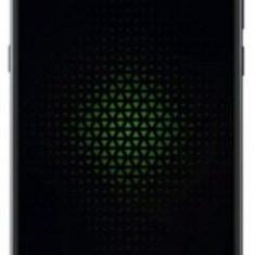 Telefon Mobil Xiaomi Black Shark, Procesor Octa-Core 2.8GHz/1.8GHz, Super AMOLED capacitive touchscreen 5.99inch, 6GB RAM, 128GB Flash, Camera Duala 1, Neblocat, Gri