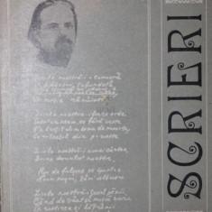 SCRIERI - AL . MATEEVICI