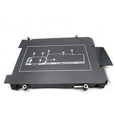 Caddy HDD laptop nou HP EliteBook 840 850 G3 G4 SATA