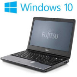 Laptopuri refurbished Fujitsu LIFEBOOK S792, Intel Core i5-3210M, Win 10 Home