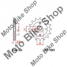 MBS Pinion fata 520 Z14, Cod Produs: JTF104114