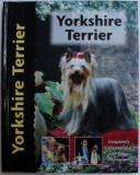 YORKSHIRE TERRIER by RACHEL KEYES , 1999