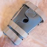 Orteza de genunchi mobila GENU SYNCRO MED original, marime 6+