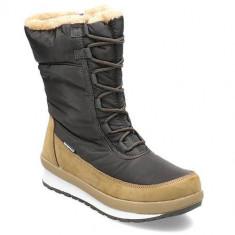Bocanci Femei CMP Harma Snow Boot WP 39Q4976Q925