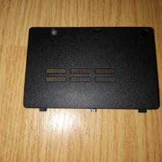 Capac memorii Acer Aspire 5542