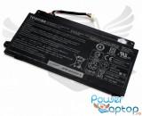 Baterie Laptop Toshiba P000619700 Originala