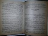 carte veche de colectie,NEFOLOSITA,Contele de monte cristo-al.dumas.1985,T.GRAT