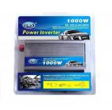Invertor ONS-12V Auto 1000W