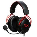 Cumpara ieftin Casti Audio Cloud Alpha Pro Gaming Negru