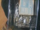 50 PENITE INOX BIROU FLARO