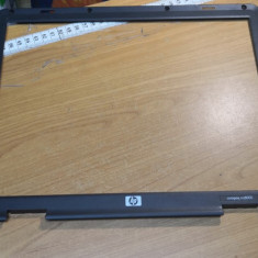 Rama Display Laptop HP Compaq nc6000 #60971