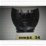 Cumpara ieftin Carena plastic caroserie interior roata fata Kymco Dink 125 150cc 1998 - 2004