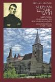 Stephan Ludwig Roth - Lebenswerk eines namhaften Siebenbürger Sachsen