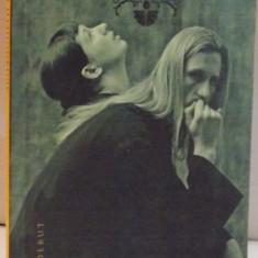 ARHANGHELII NU MOR de ANCA MARIA MOSORA , 2005