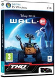 Joc PC Disney Pixar - Wall E