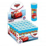 Tub baloane de sapun My Bubble Cars 55ml